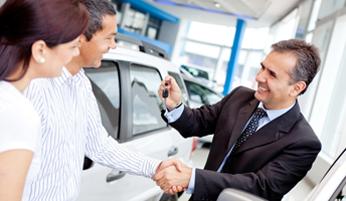Get Vehicle Loans