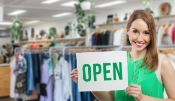 Image for Unsecured Business Loan