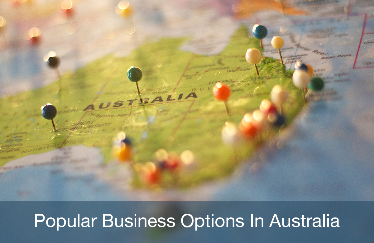 image for popular business in australia