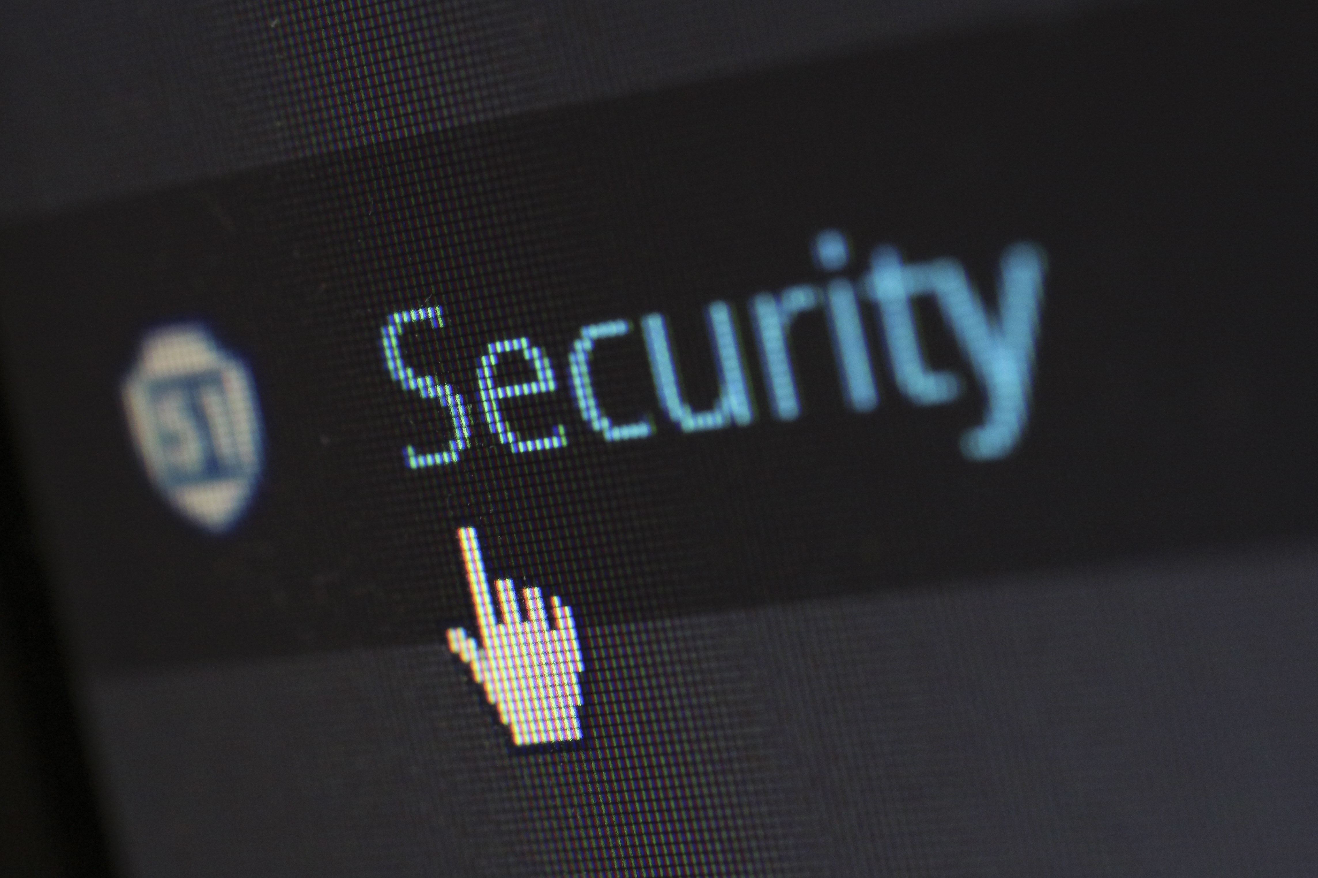Image for Cyber Security